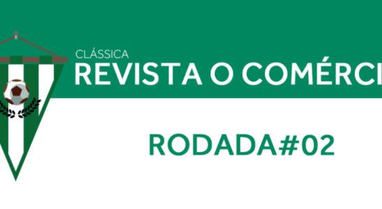 cartola_rodada02