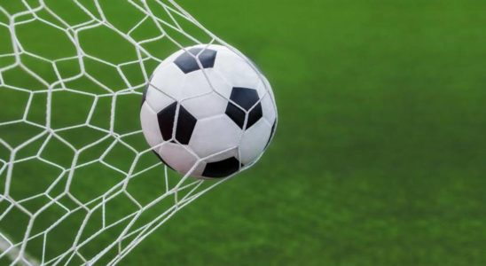 Futebol Feminino Jogos Regionais