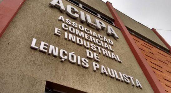 acilpa_jul17