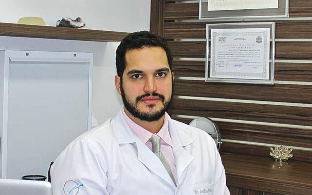 Dr. Antônio Marcos conta como alguns procedimentos simples ajudam a  potencializar os resultados das cirurgias plásticas a8fc6c4721