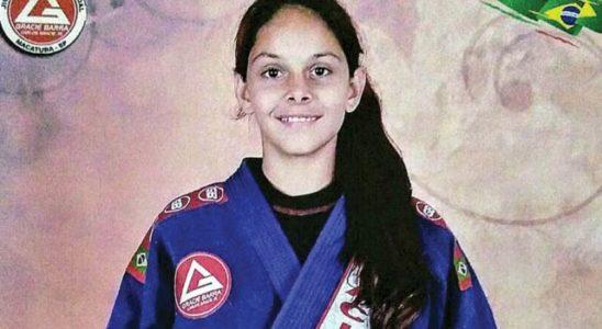Bianca Godoy