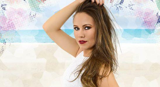 Micaelle Caroline