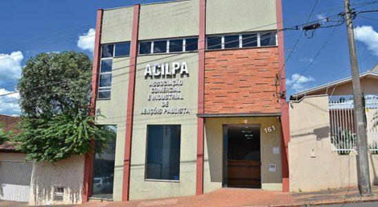 acilpa