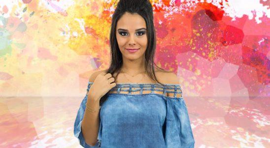 Giovana Jordan