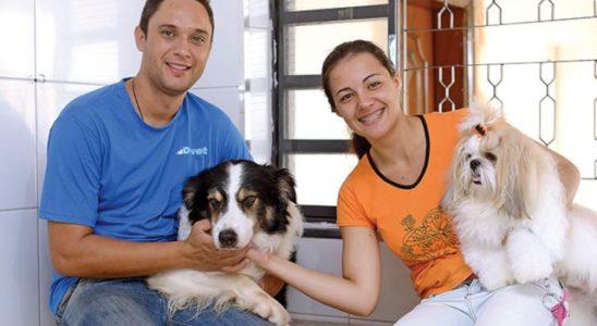 Pet-Família