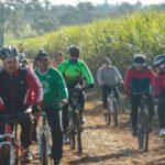 passeio-ciclistico-comemora-o-dia-da-arvore
