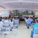 workshop_atitudes_sustentáveis