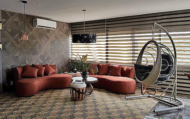 casa_decoracao_lp_jul18_02
