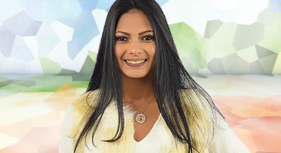 Roseli Santos