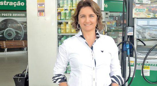 Luciana Casali