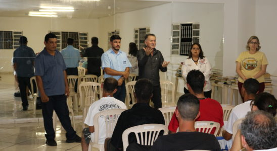 Lançamento curso de construção para moradores do Acolhe Mais Mãe da Piedade (12)