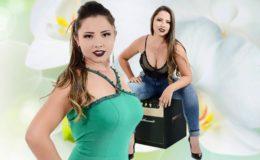 Priscila Bailo