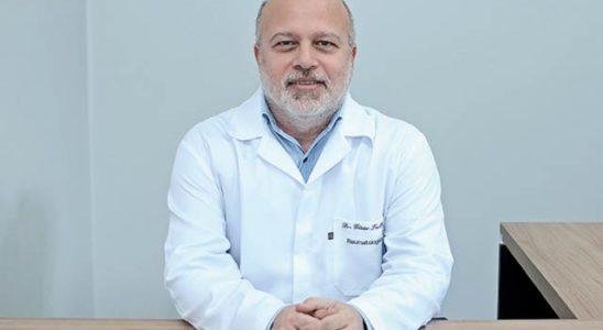 reumatologista