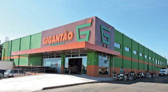 Gigantão