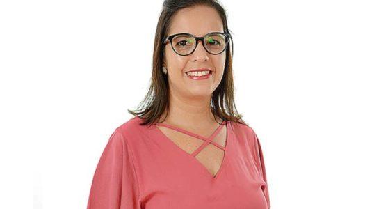 Daniela Ruiz