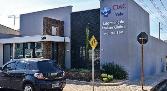 CIAC Vida