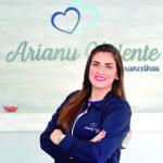 Ariany Valente