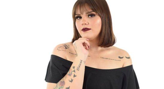 Fernanda-Moya