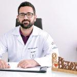 Dr Octávio