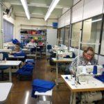 Uniformes costureiras_3