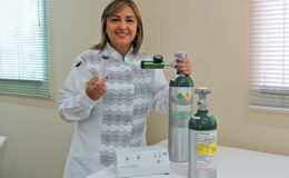 Ozonioterapia